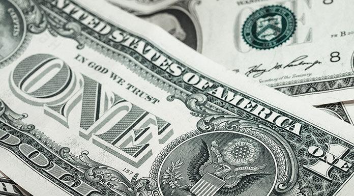 Niespłacona chwilówka. Poznaj konsekwencję długu