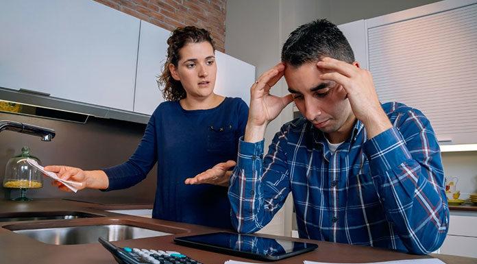 W pętli zadłużenia kredytowego