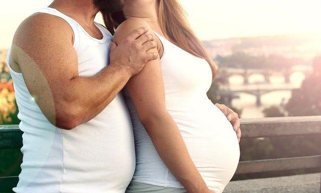 Kiedy powiedzieć o ciąży w pracy?