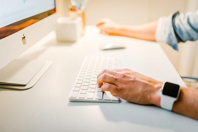 Oprogramowanie CRM - jak wybrać idealne dla swojej firmy?