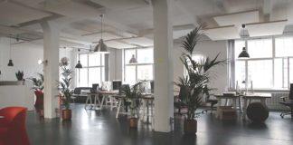 Jak znaleźć idealne biuro?