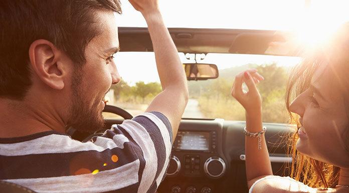 Leasing na auto osobowe czy dostawcze? Dokonaj odpowiedniego wyboru