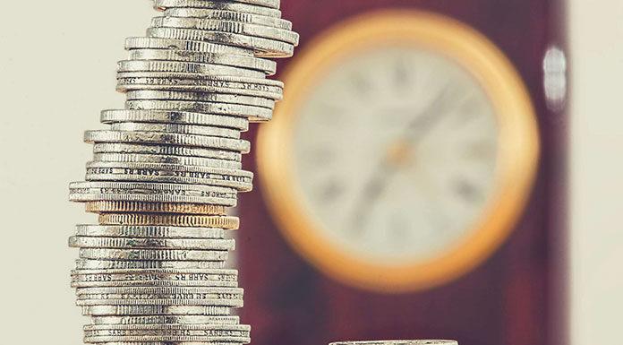 Biała lista podatników VAT - bieżące problemy