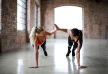 Trening personalny - na czym polega i jakie są jego zalety