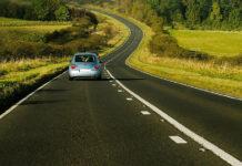 Egzamin na prawo jazdy - jak zdać za pierwszym razem