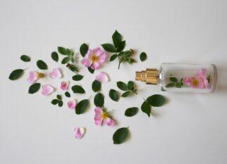 Doskonałe perfumy na co dzień